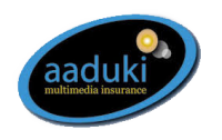Aaduki - Specialist Insurance For Photography Professionals
