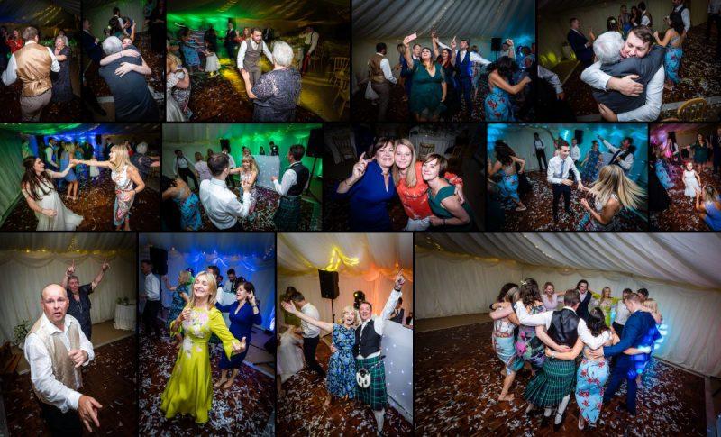 Wedding First Dance | Suffolk Wedding Photography
