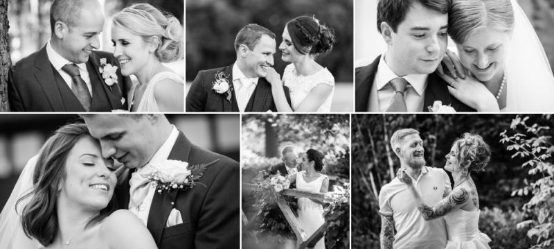 Beyond the Grip and Grin Wedding Photo | Bexley Wedding Photographer Graham Baker Photography