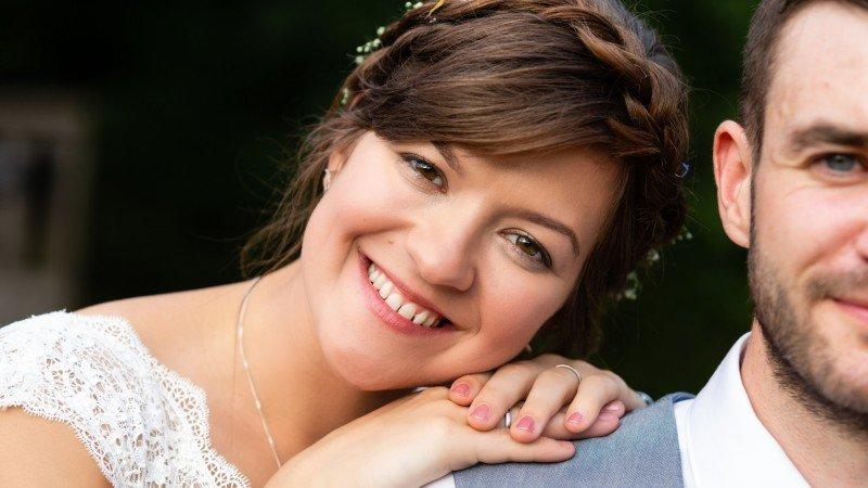 Bromley Bride!