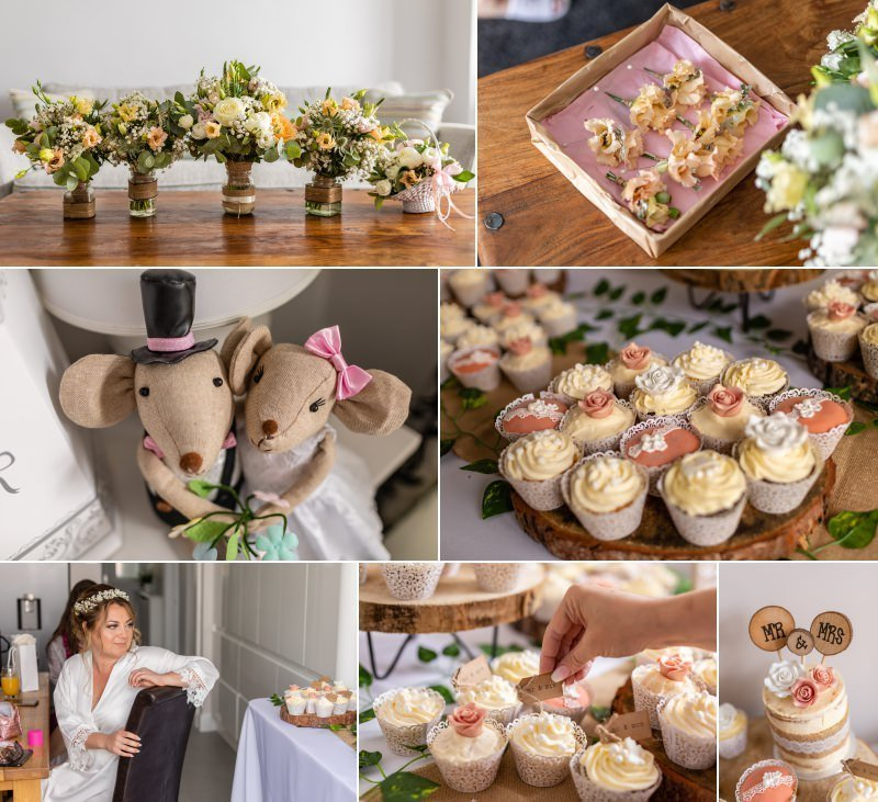 Getting Married at Danson House Danson Park Bexleyheath Bexley