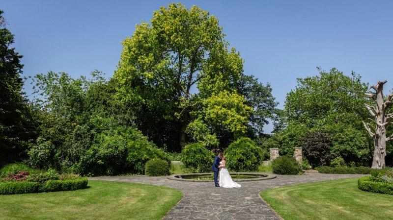 Bexleyheath Wedding Photographer - Graham Baker Photography