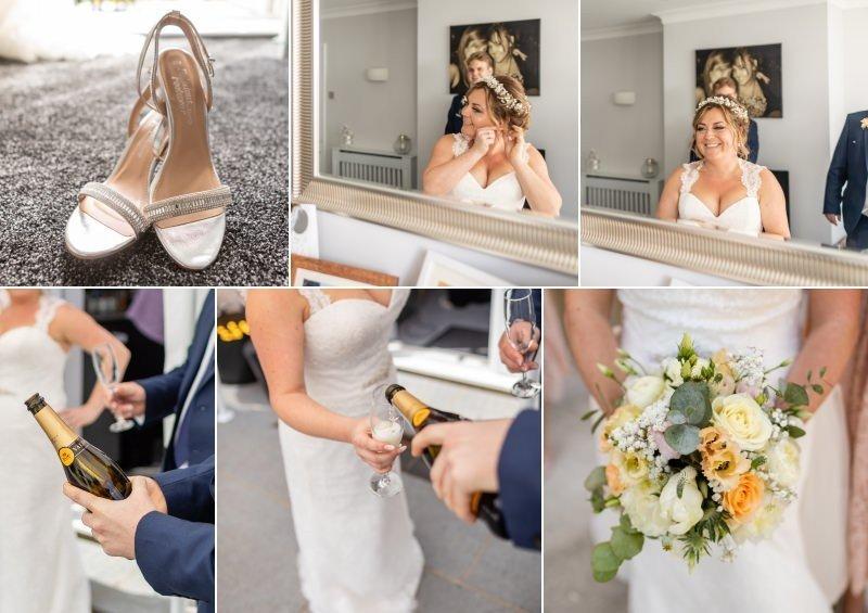 Getting Married in Bexleyheath Bexley