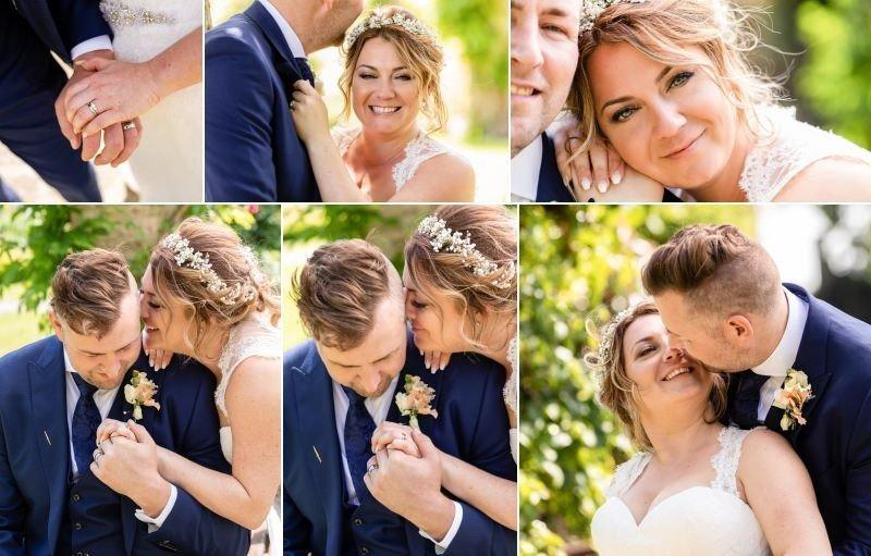 Bexleyheath Wedding Photography