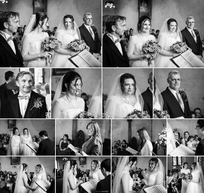Wedding Ceremony - Exclusive Wedding Venue in Kent