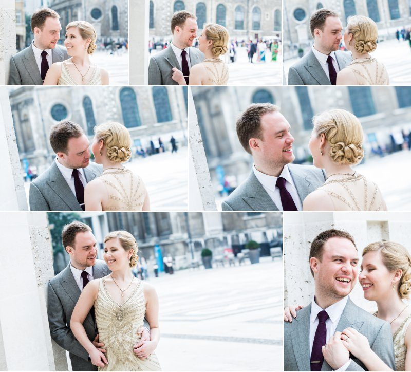 Guildhall London Wedding
