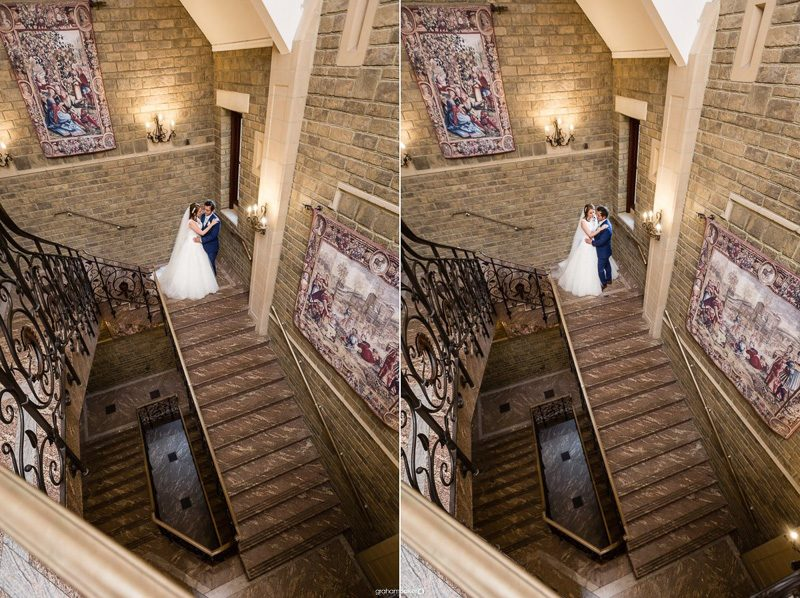 Sussex Weddings at South Lodge Hotel Horsham - Luxury Wedding Venue Sussex