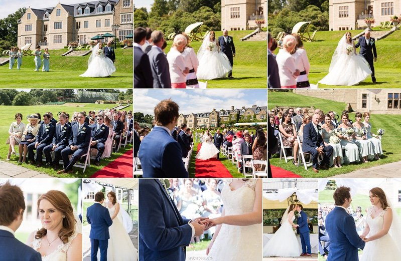 Getting Married in Sussex