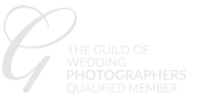 Qualified Member of the Guild of Photographers