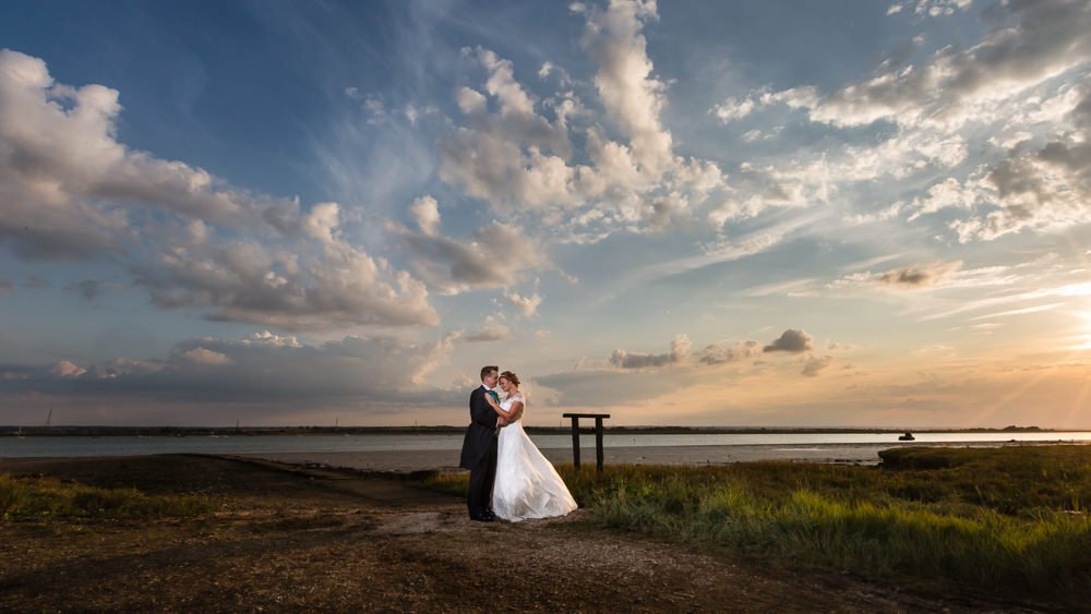 The Ferry House Inn Sheerness Wedding Venue | Weddings on the Isle of Sheppey Kent