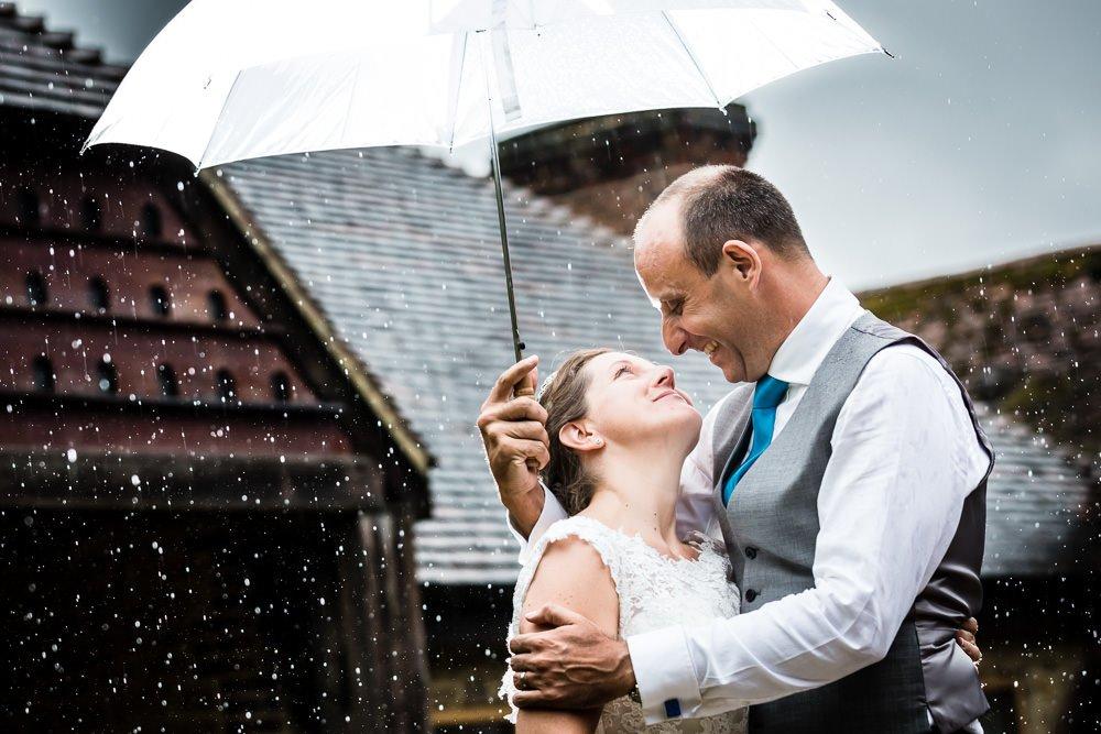 Lythe Hill Hotel & Spa Wedding Venue | Weddings in Haslemere Surrey