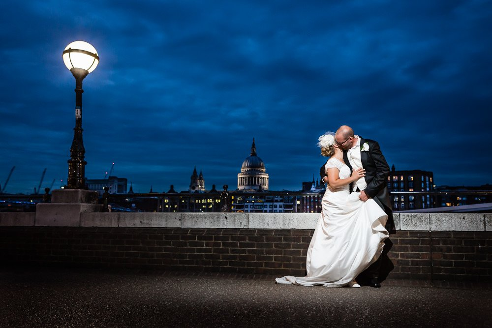 South London Wedding Photographer