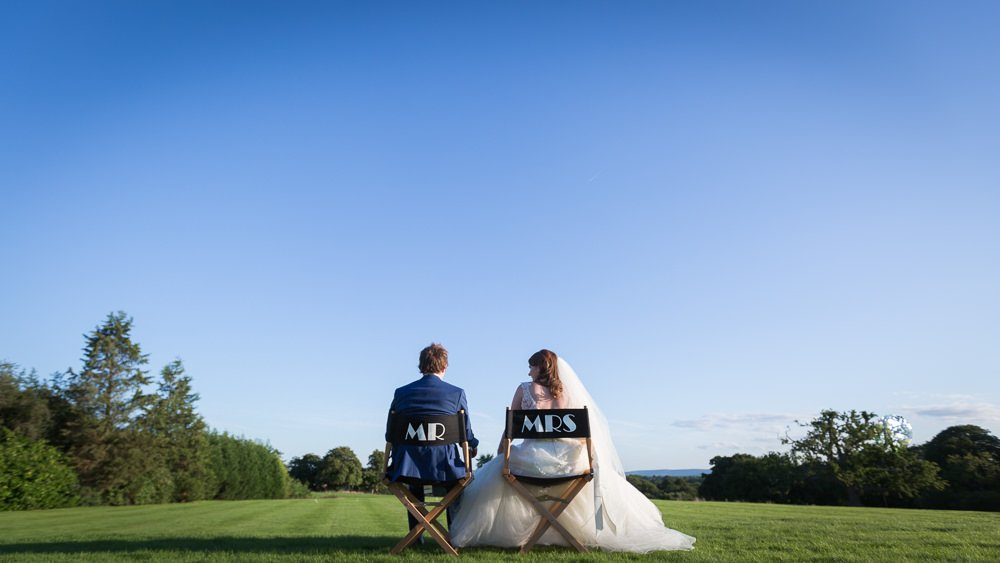 South Lodge Hotel Wedding Venue | Weddings in Horsham West Sussex