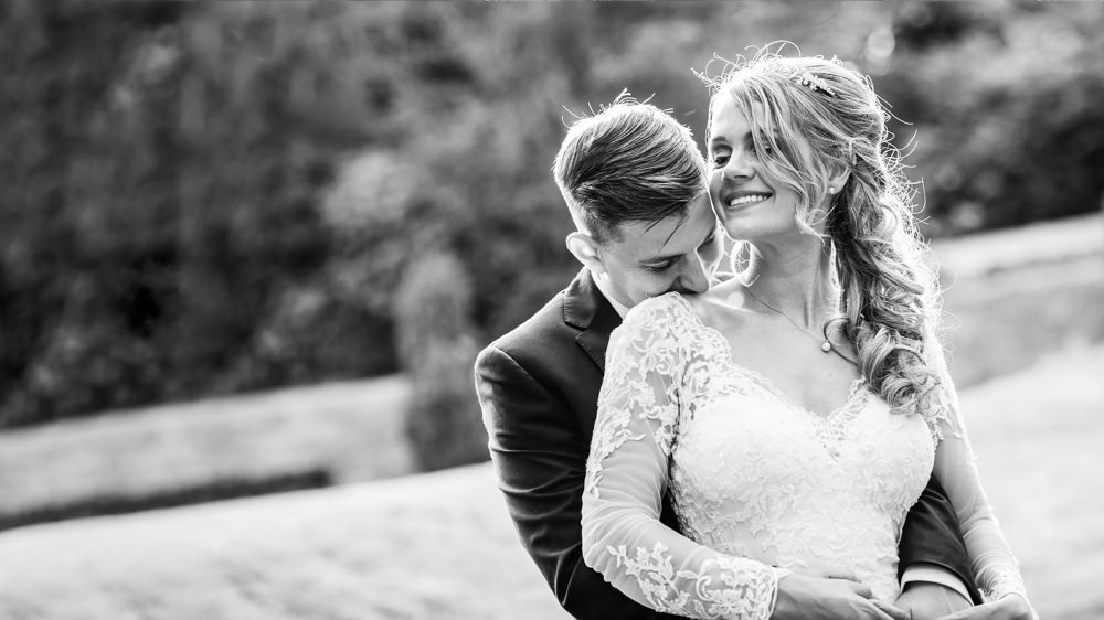 Rowhill Grange Wedding Photographer Graham Baker Photography