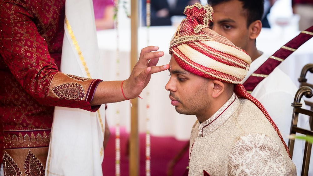 Indian Wedding Photographers Kent