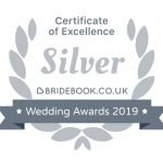 Award Winning Wedding Photographer - Graham Baker Photography