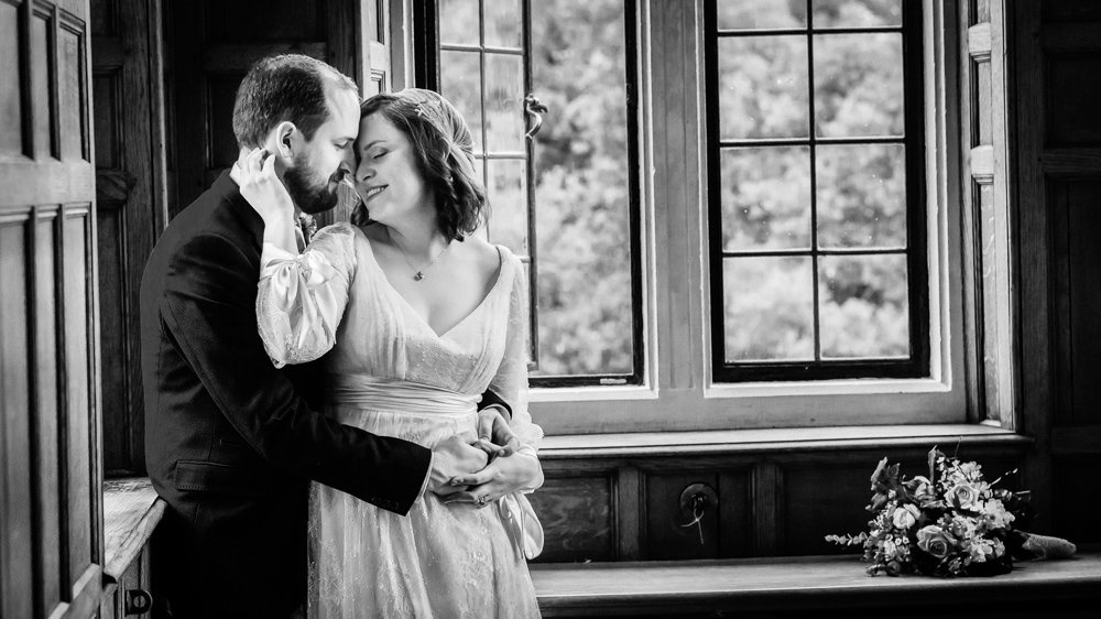Charlton House Wedding Photographer Greenwich London