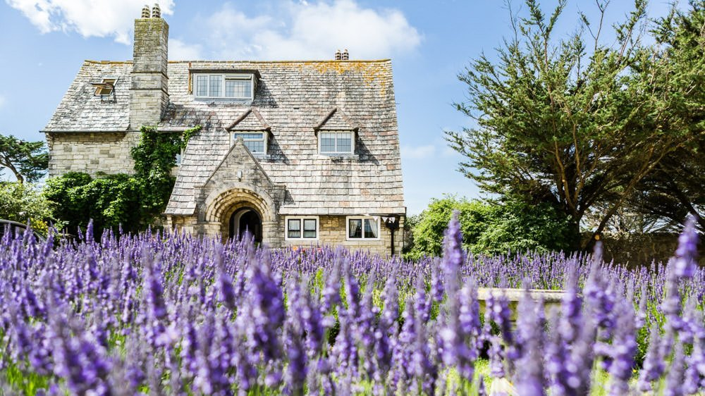 Florence House Seaford - Wedding Venue East Sussex