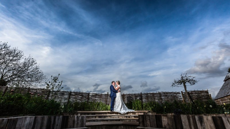 The Bell Inn Ticehurst East Sussex Wedding venue by Graham Baker Photography