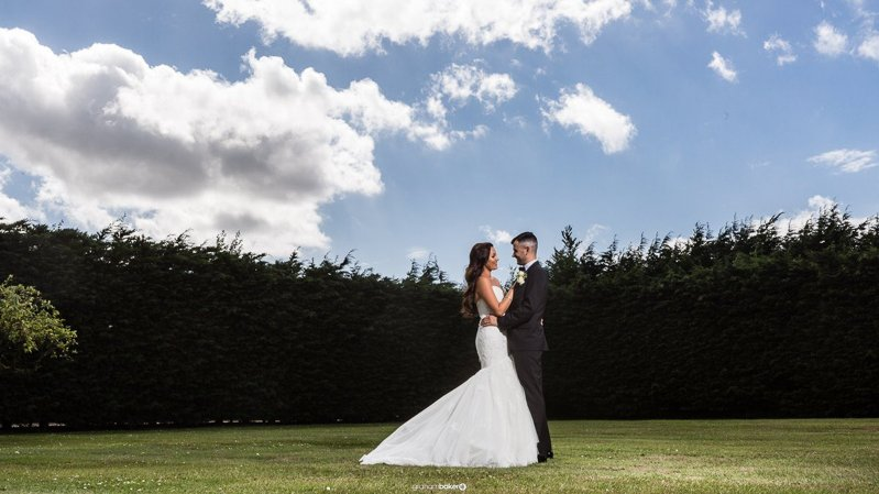 Kent Wedding Venue - Winters Barns Canterbury